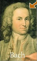 a biography of js bach essay 2013-11-23 john eliot gardiner goes in search of bach the man and the musician.