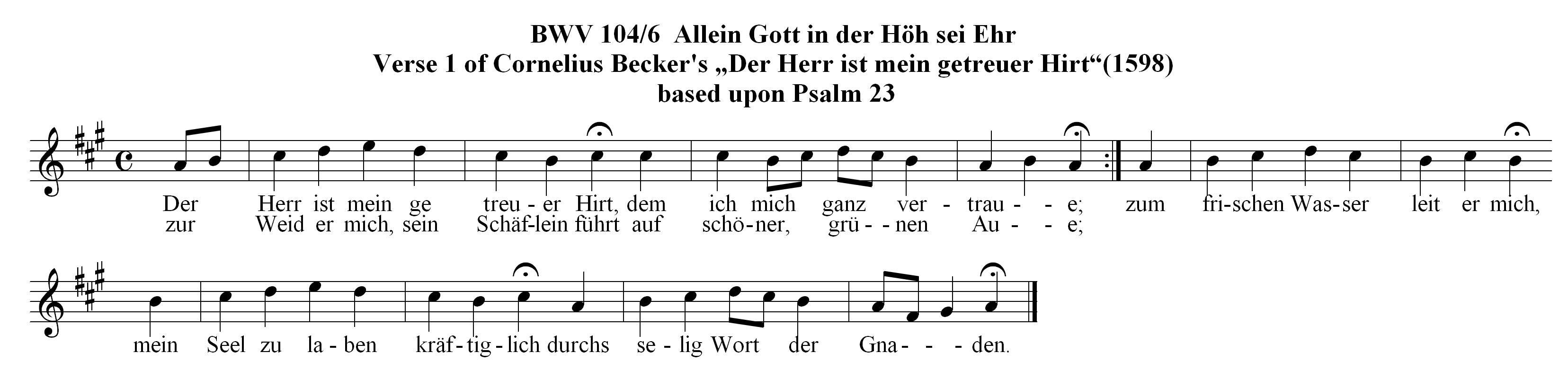 16 bach chorales band pdf