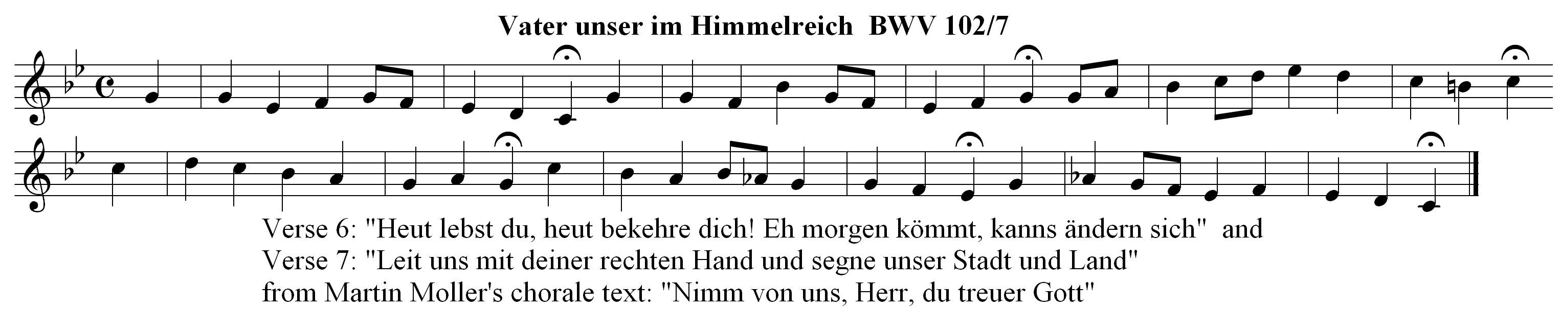 Bach 371 Chorales Pdf