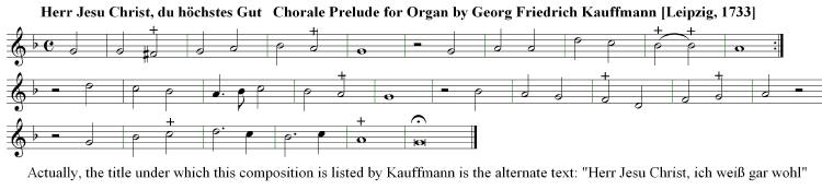 Piano trios by Johannes Brahms