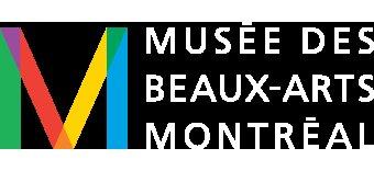 Bach Festivals & Cantata Series: Musee des beaux-arts de ...