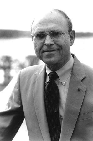 Samuel Adler Net Worth