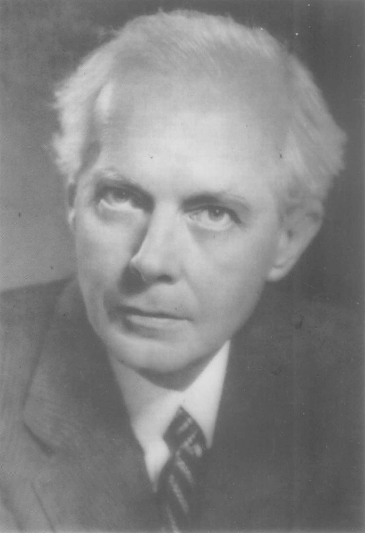 bela bartok Béla viktor jános bartók (1881-1945) is considered one of the most important composers of the 20th century after showing great musical talent at a young age, his first.