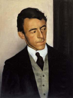Arnold Bax (Composer, Arranger) - Short Biography