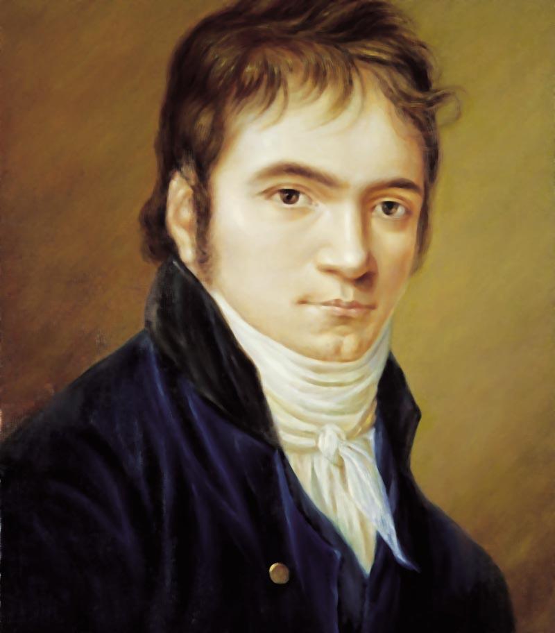 http://www.bach-cantatas.com/Pic-Lib-BIG/Beethoven-04%5B1803%5D.jpg