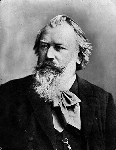 Johannes Brahms Life And Letters Pdf