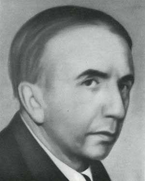Alfredo Casella Composer Arranger Short Biography
