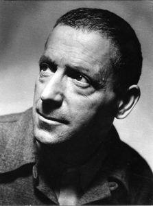 Paul Dessau (Composer) - Short Biography