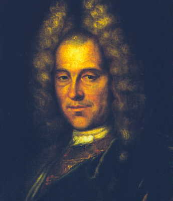 Georg Philipp Telemann* Telemann·- Capella Istropolitana , Richard Edlinger - Recorder Suite In A Minor - Viola Concerto - Tafelmusik