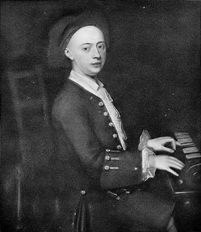 short biography george f handel George frideric handel was a remarkable composer did you know he created the english oratorio learn more in this profile  george frideric handel biography share .