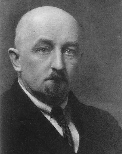 Thomas de Hartmann Net Worth