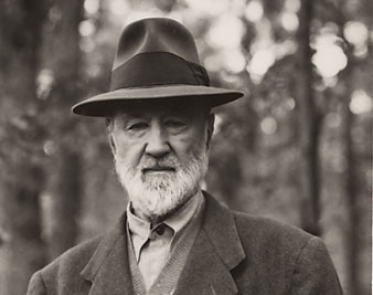 a biography of charles ives Charles ives (1874-1954) was the first great composer of american serious music (though he would have hated that phrase) and also, paradoxically, a pioneer in the nascent life insurance industry aroun.