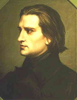 the favorite romantic poets for the composers of lieder were