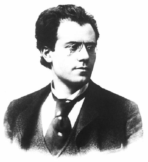 gustav mahler Read gustav mahler by bruno walter with rakuten kobo conductor, composer, and writer bruno walter (1876-1962) worked closely with gustav mahler as the composer's assistant a.