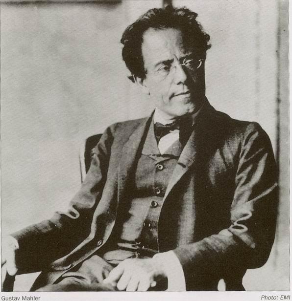 Mahler Group 66