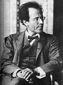 Gustav Mahler (Composer, Arranger) - Short Biography