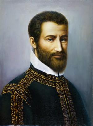 2 composer of renaissance period