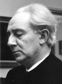 Flor Peeters (Composer) - Short Biography