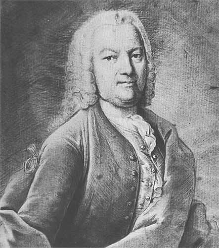 http://www.bach-cantatas.com/Pic-Lib-BIG/Pisendel-Johann-Georg-01.jpg