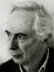 George Rochberg Composer Short Biography