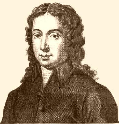 Domenico Scarlatti* D. Scarlatti·— Anne Queffélec* Anne Queffelec - 13 Sonates Voor Piano