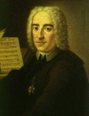 alessandro scarlatti Alessandro scarlatti alessandro scarlatti (2 may 1660 – 22 october 1725) was an italian baroque composer, especially famous for his operas and chamber cantatas he is.