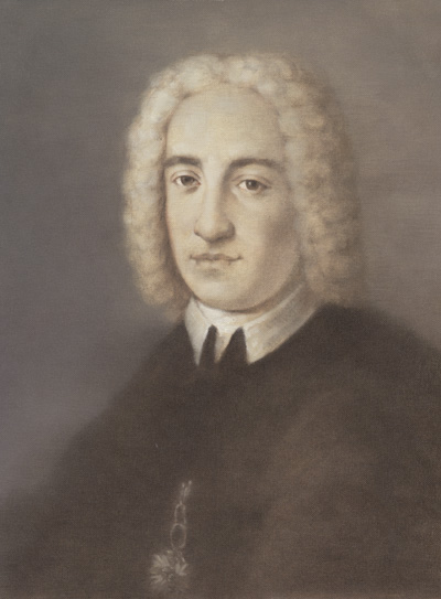 alessandro scarlatti Alessandro scarlatti was an italian baroque composer especially famous for his  operas and chamber cantatas he is considered the founder of.