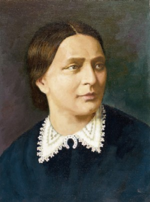a biography of clara wieck schumann Biography robert schumann  in 1839/40 the case against wieck took place, in which schumann and clara wanted to enforce the judicial permission to marriage.