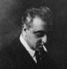 Ernesto De Curtis Net Worth