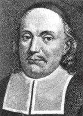 Paul Gerhardt translation