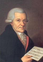 a biography of joseph haydn The full biography of joseph haydn, including facts, birthday, life story, profession, family and more.