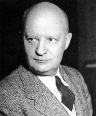 Paul Hindemith — New York Chamber Soloists* New York Chamber Soloists, The - Die Serenaden, Op. 35 & Other Works