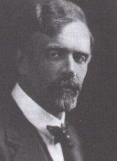 Zoltan Kodaly Composer Arranger Short Biography