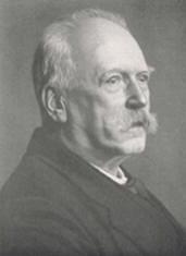 Arnold Ludwig Mendelssohn