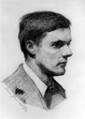 francis tovey essays Author:donald francis tovey  a british musical analyst, musicologist, writer on music, composer and pianist best known for his essays in musical analysis.
