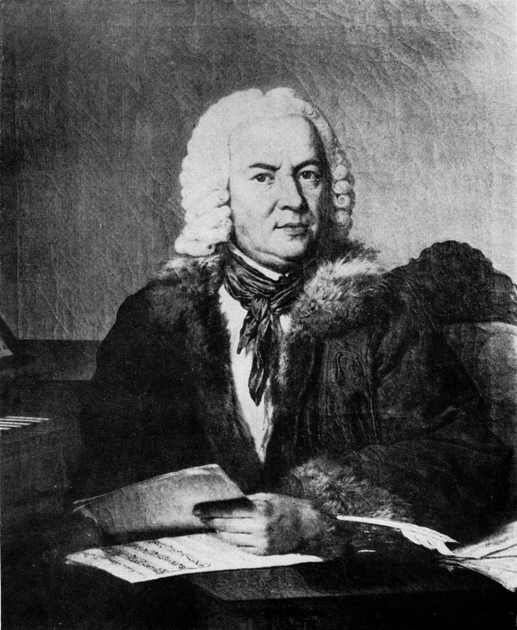 Dissertation Sebastian Meinke