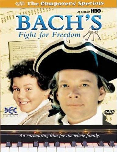Bach Film