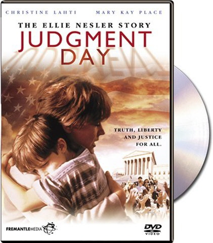 Judgment Day: The Ellie Nesler Story movie