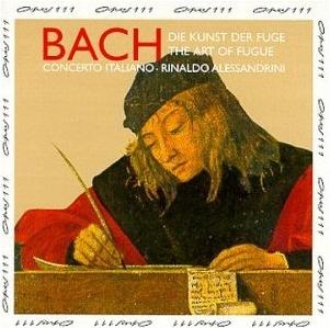 bach - Bach : Art de la Fugue Alessandrini-A01-2%5BOpus111%5D