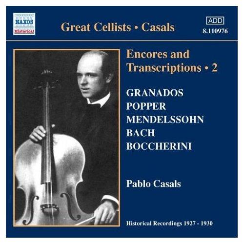 Pablo Casals Alexander Schneider Mieczyslaw Horoszowski A Concert At The White House