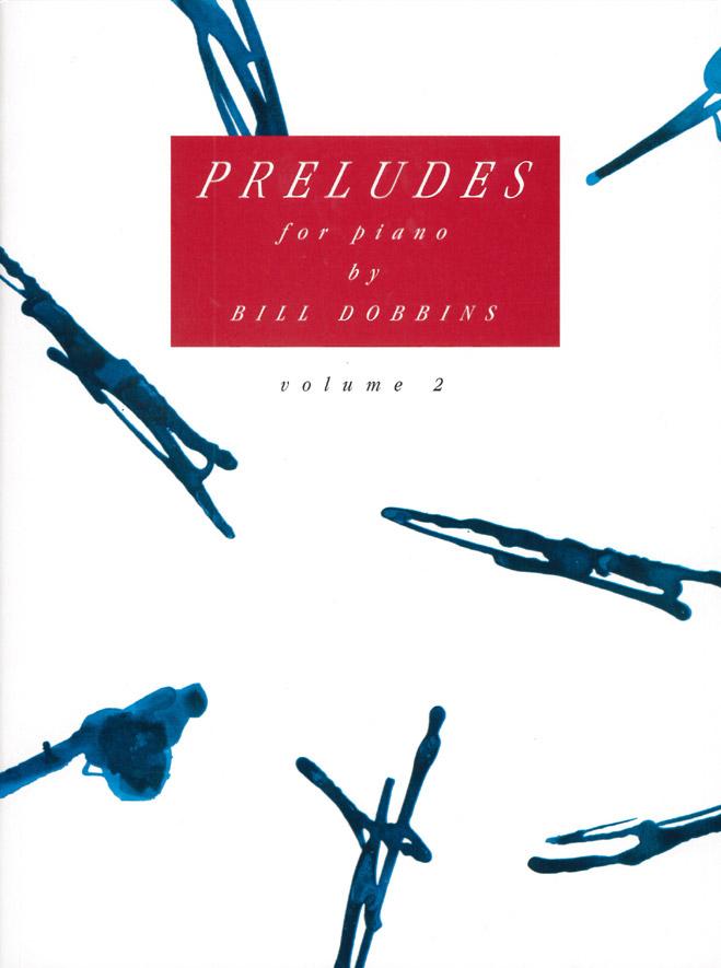 Bill Dobbins Bach S Instrumental Amp Vocal Works Discography