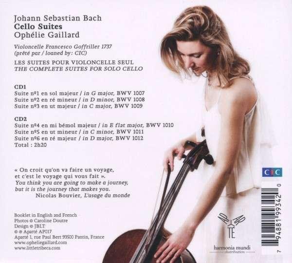 SebastiAn French musician
