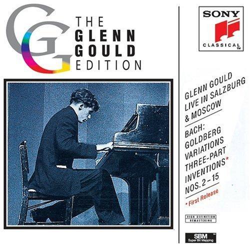 Gould-K03-1.jpg