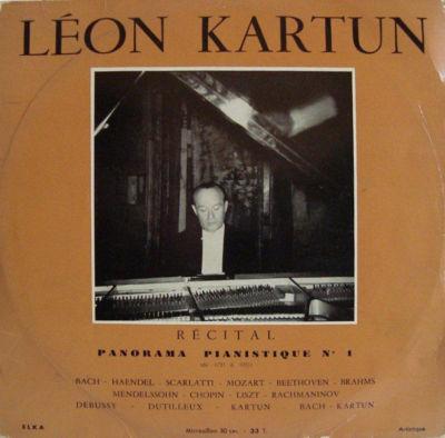 http://www.bach-cantatas.com/Pic-NonVocal-BIG/Kartun-L-K04a[Elka-LP].jpg