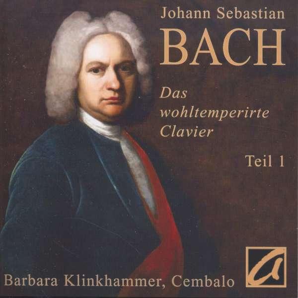 the musical influences of johann sebastian bach Find johann sebastian bach biography and history on allmusic - johann sebastian bach was better known as a.