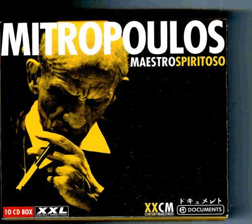 BT 157 Mitropoulos-O01-4a%5BMaestro-Celebre-10CD%5D
