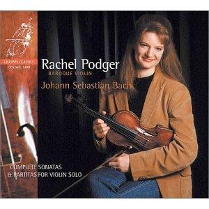 Podger-R-S01-3a[Channel-2CD].jpg