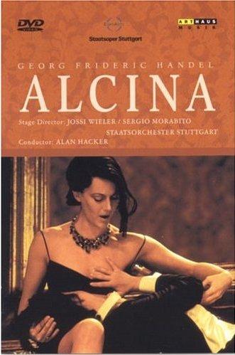 Handel-Alcina-Hacker-1a%5BArtHaus-DVD%5D.jpg