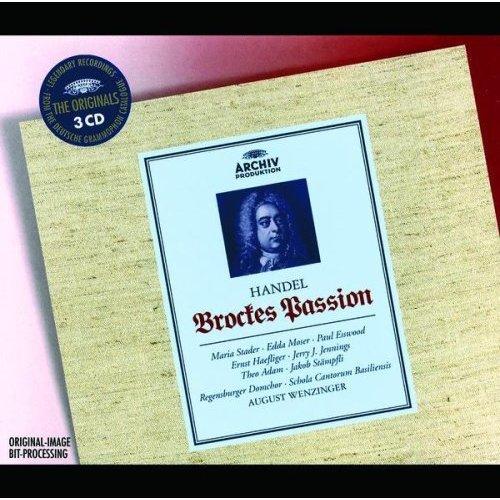 Handel-Brockes-Passion-Wenzinger-2%5BArchiv-3CD%5D.jpg