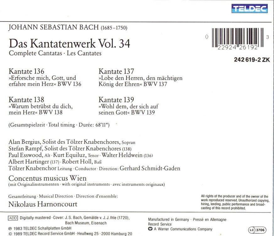 zwackelmann mit josef meinrad cd
